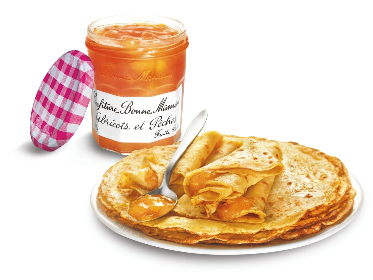 crepes-duo-abricots