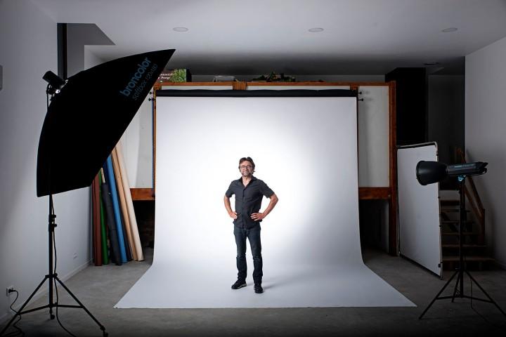 Photographe Brive