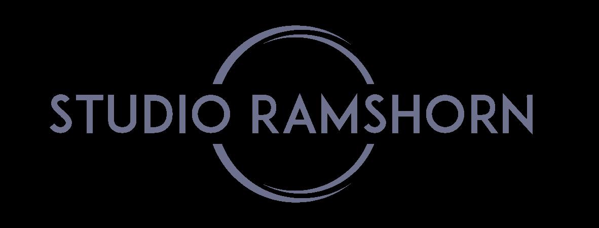 Romann Ramshorn, photographe à Brive
